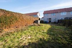 Detached House For Sale  Tayport Fife DD6