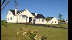 Detached House For Sale  Ballymena Derry BT42