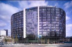 Commercial - Other For Sale  London Greater London SE1