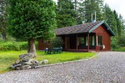 Detached House For Sale  Crianlarich Stirlingshire FK20