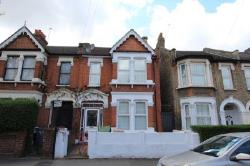 Detached House For Sale  London Greater London E12