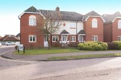 Flat For Sale  Biggleswade Bedfordshire SG18