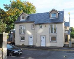 Other For Sale  Gourock Inverclyde PA19