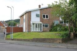 Detached House For Sale  Baglan Glamorgan SA12