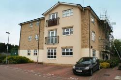 Flat For Sale  Girton Cambridgeshire CB3