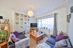 Terraced House For Sale  Abergavenny Monmouthshire NP7