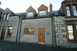 Flat For Sale  Inverurie Aberdeenshire AB51