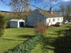 Other For Sale  Campbeltown Argyll PA28