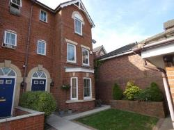 Detached House For Sale  Blackburn Lancashire BB2