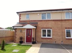 Detached House For Sale  Norris Green Merseyside L11
