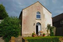 Detached House For Sale  Bridport Dorset DT6
