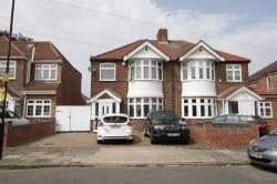Detached House For Sale  Isleworth Middlesex TW7