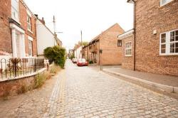 Flat For Sale  Yarm North Yorkshire TS15