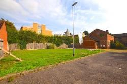 Land For Sale  Cambridge Cambridgeshire CB3