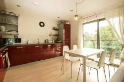 Flat For Sale  London Greater London SW2