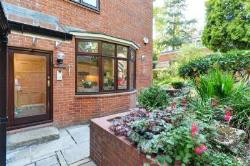 Detached House For Sale  London Greater London NW3