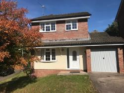 Detached House To Let  Monmouth Monmouthshire NP25