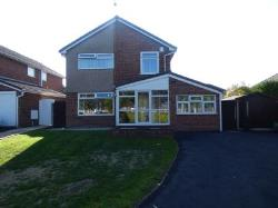 Detached House For Sale  Liverpool Merseyside L36
