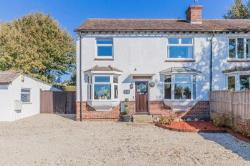 Detached House For Sale  Charing Kent TN27