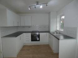 Detached House For Sale  Liverpool Merseyside L4