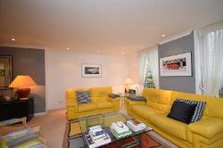 Terraced House For Sale  London Greater London NW3
