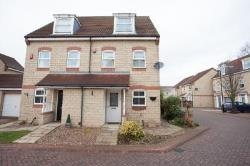Other For Sale  Doncaster South Yorkshire DN3