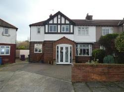 Detached House For Sale  Liverpool Merseyside L19