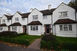 Terraced House For Sale  Henlow Bedfordshire SG16