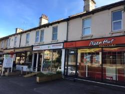 Commercial - Other To Let  Bath Avon BA2