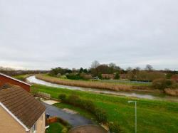 Flat For Sale  Hull East Riding of Yorkshire HU7