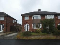 Detached House For Sale  Prescot Merseyside L34