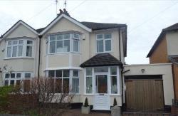 Detached House For Sale  Liverpool Merseyside L15