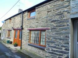 Other For Sale  Newcastle Emlyn Ceredigion SA38