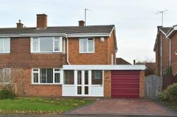 Detached House For Sale  Bedford Bedfordshire MK43