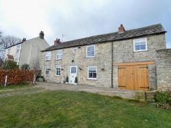 Other For Sale  Thornton Steward North Yorkshire HG4