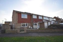 Terraced House For Sale  Biggleswade Bedfordshire SG18