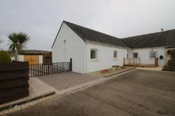 Detached House For Sale  Campbeltown Argyll PA28