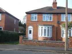Detached House For Sale  Wheatley HillsDoncaster South Yorkshire DN2