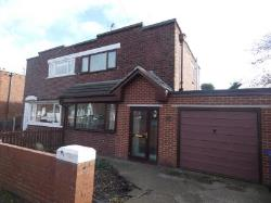 Detached House For Sale  SunnyfieldsDoncaster South Yorkshire DN5
