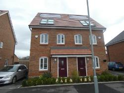 Detached House For Sale  Liverpool Merseyside L33