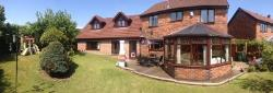 Detached House For Sale  Manchester Greater Manchester M26