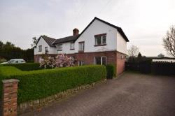 Detached House For Sale  Bollington Cheshire SK10
