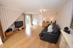 Detached House For Sale  Stockport Greater Manchester SK4