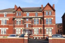Flat For Sale  Southport Lancashire PR9