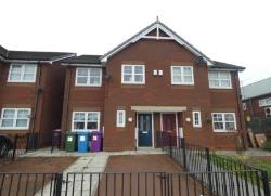 Detached House For Sale  Liverpool Merseyside L6