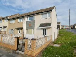 Terraced House For Sale  Leeds West Yorkshire LS10