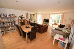 Detached House For Sale  Macclesfield Cheshire SK10