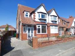 Detached House For Sale  Manchester Greater Manchester M19