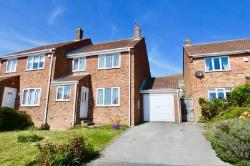 Detached House For Sale  Scarborough North Yorkshire YO11