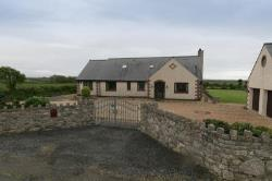 Other For Sale  Sir Ynys Mon Isle Of Anglesey LL63